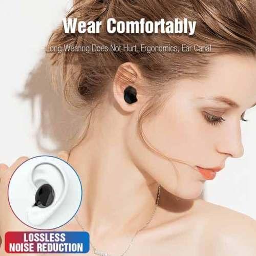 TOMKAS-Bluetooth-Headphones6