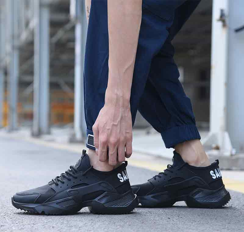 Work-Safety-Shoes7