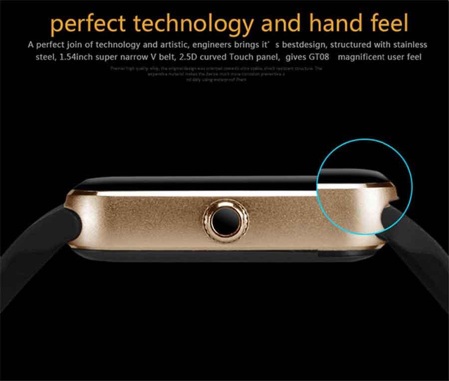 Smart-watch-GT08-7