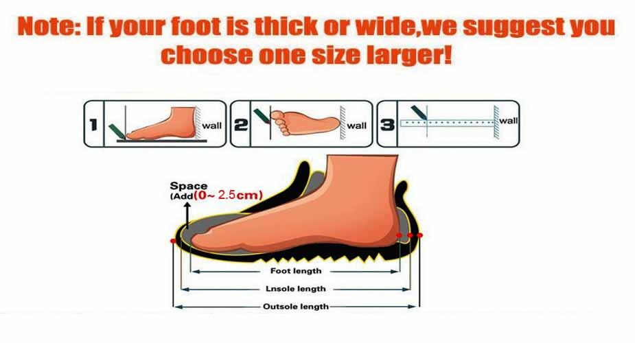 Men-s-Casual-Shoes7