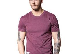 Solid-T-Shirt-Mens8
