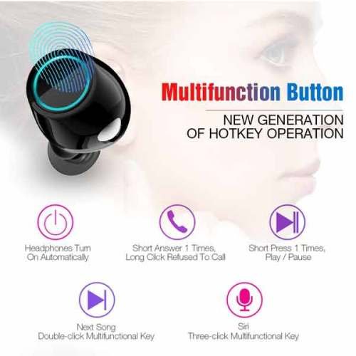 TOMKAS-Bluetooth-Headphones8
