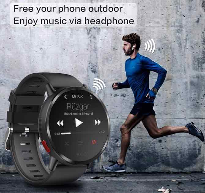 Smart-Watch-Android14