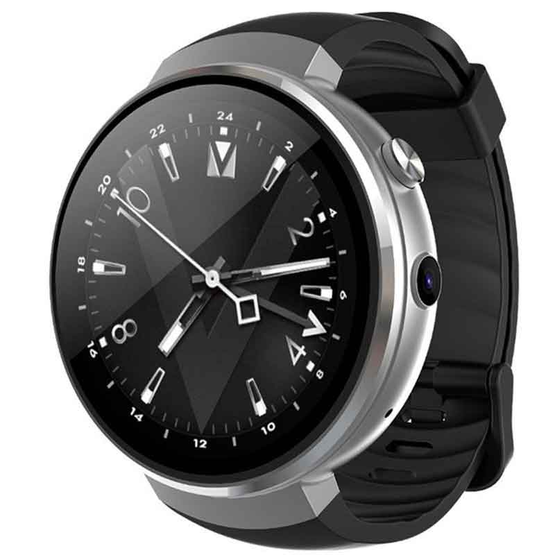smart-watch-mobile-27