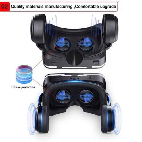 VR-shinecon2