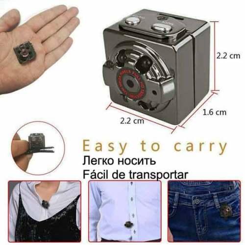 Smart-Mini-Camer4