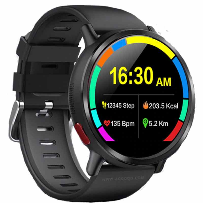 Smart-Watch-Android6