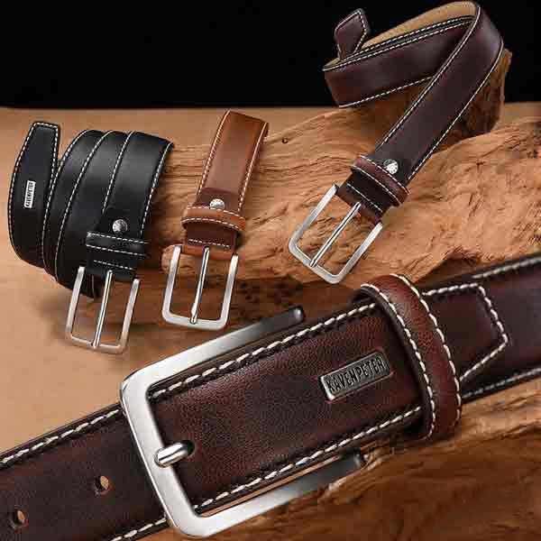 Men-Belts-41