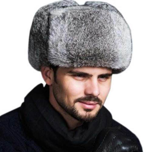 Winter-Hats1