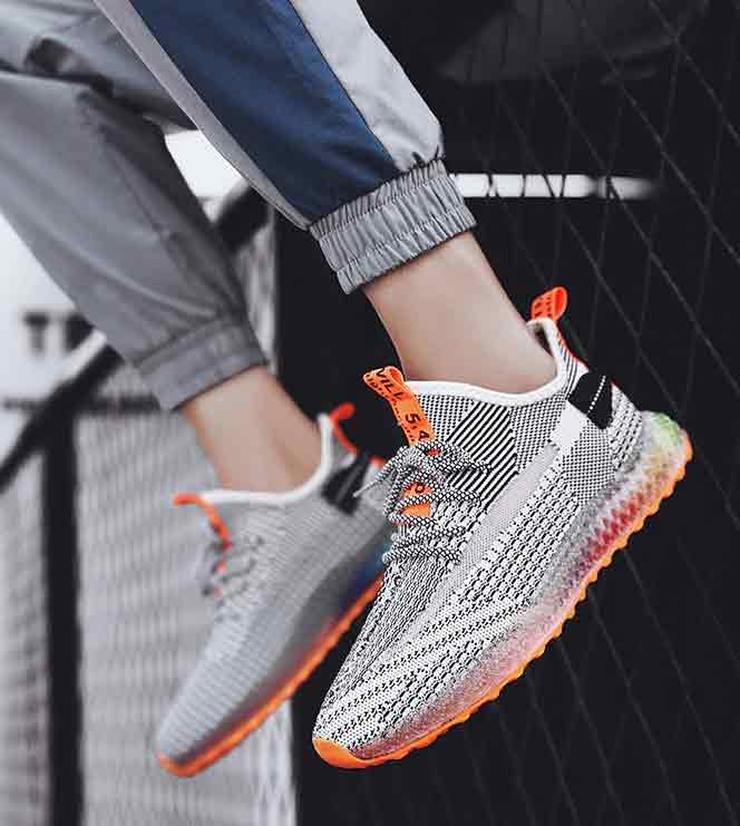 4D-Print-Flying-Weave-Men-s-Shoes-11