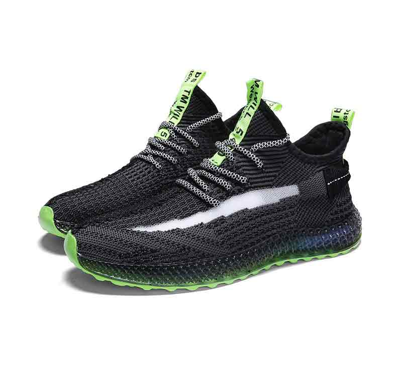 4D-Print-Flying-Weave-Men-s-Shoes-6
