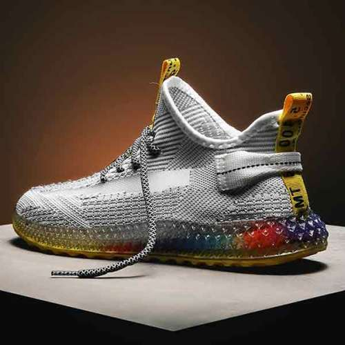 4D-Print-Flying-Weave-Men-s-Shoes-1