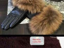 Women-s-Gloves