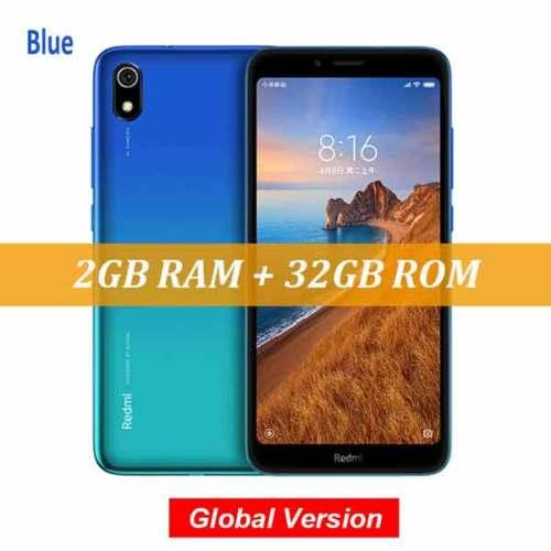 Xiaomi-Redmi-7A-3