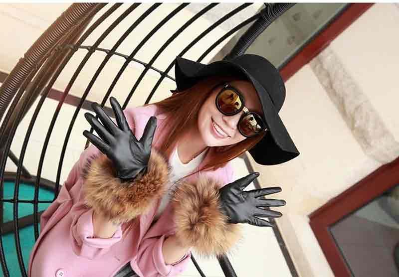 Women-s-Gloves-4