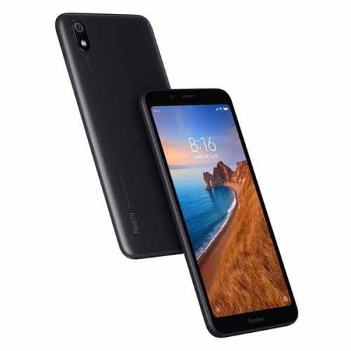 Xiaomi-Redmi-7A-5