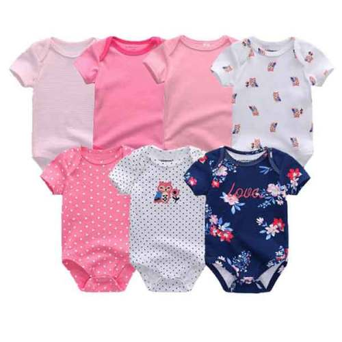 Boys Baby Clothes