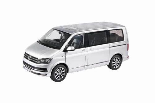 Multivan Toy
