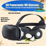 4_Blu-Ray-VR-Virtual-Reality-3D-Glasses