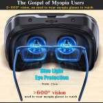 7_Blu-Ray-VR-Virtual-Reality-3D-Glasses