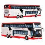 3-alloy-diecast-double-decker-bus-sou_main-3