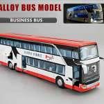 4-alloy-diecast-double-decker-bus-sou_main-4