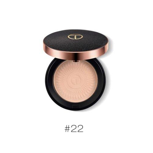 22 powder