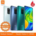 ew-global-version-redmi-note-9-128-gb-4-g_main-0