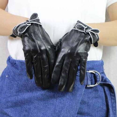 Women Gloves2