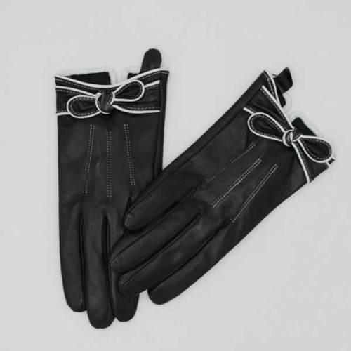 Women Gloves3