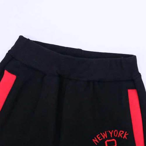 Pants1