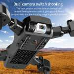 020-new-drone-4-k-profession-hd-wide-ang_main-4