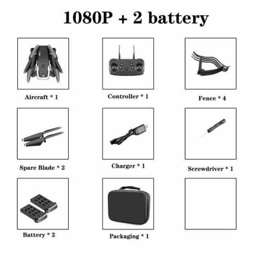 1080P 2B
