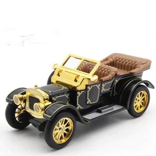 B CAR MODEL