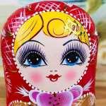crafts-basswood-matryoshka-matrioskas-ba_main-3