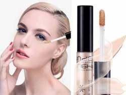 MISSHA Eye Concealer Cream