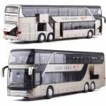 0-alloy-diecast-double-decker-bus-sou_main-0.jpg