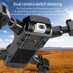 020-new-drone-4-k-profession-hd-wide-ang_main-4.jpg