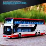 2-alloy-diecast-double-decker-bus-sou_main-2.jpg