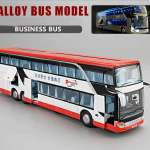 4-alloy-diecast-double-decker-bus-sou_main-4.jpg