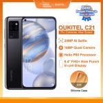 OUKITEL-4G-C21-Smartphone-Octa-Core-4G-64GB-4000mAh-Mobile-Phone-Selfie-6-4-FHD-Hole-1.jpg