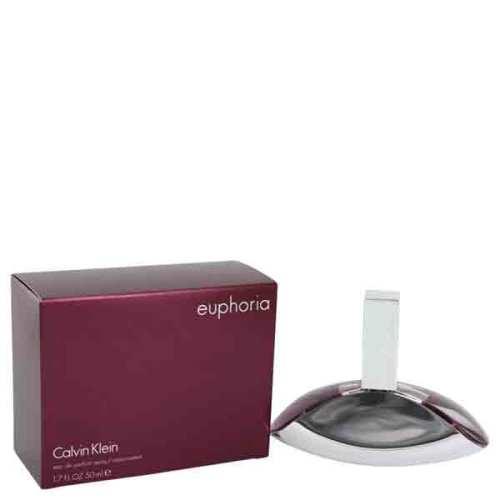 euphoria 1