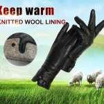 ew-womens-gloves-genuine-leather-winte_main-1.jpg