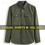 ig-size-m-6-xl-europe-military-style-men_main-0.jpg