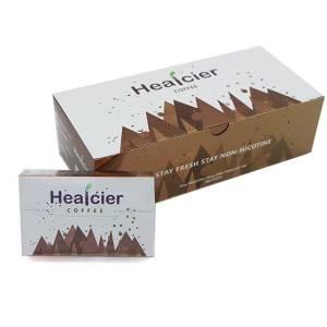 Healcier Coffee
