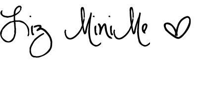 Liz MiniMEHerz
