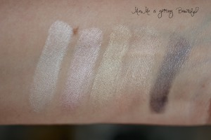 review Catrice