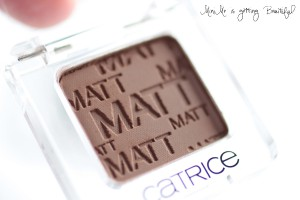review Catrice 7