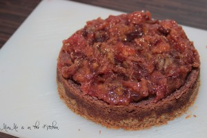 Schoko-Pflaumen-Kuchen5