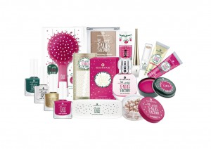 essence-the-little-x-mas-factory-produkte